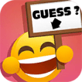 Guess The Emoji - Guess Word Icon