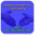 Muslim-Christian Dialogue Icon