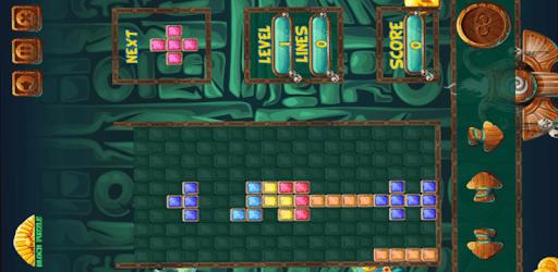 Block Puzzle Classic 3D -Brick Game apk