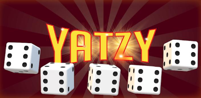 Yatzy Classic Dice Game - Offline Free apk
