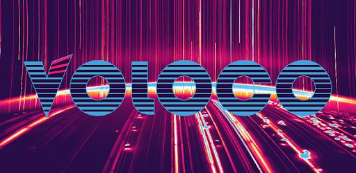 Voloco: Auto Voice Tune + Harmony apk