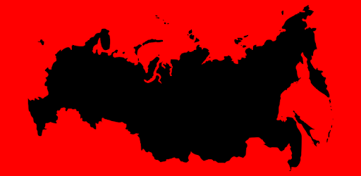 Russia Notizie apk