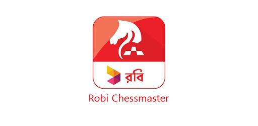Robi Chessmaster apk
