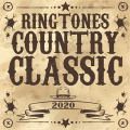 Ringtones Country Classic Icon
