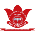 Ideal Group of Education - Rajgarh Icon
