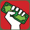 BOSS Revolution Money Icon
