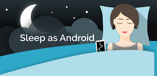 Sleep as Android Unlock 💤 Sleep cycle smart alarm apk