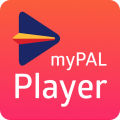 myPAL Player Icon