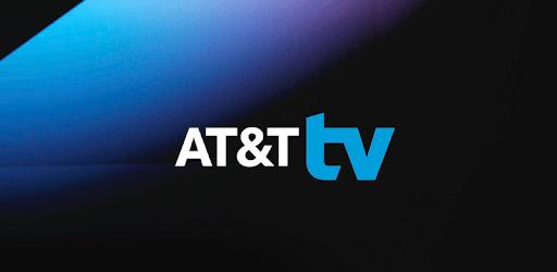 AT&T TV apk