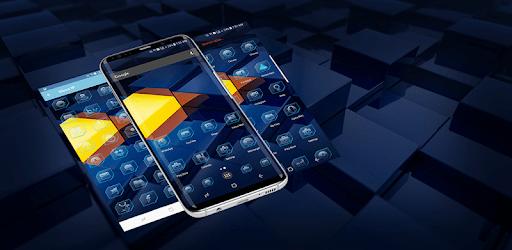 Icon Pack for Nova Launcher apk