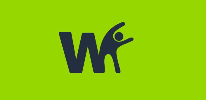 Amazon WorkingWell apk