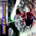 Spiderman Battle For New York Icon