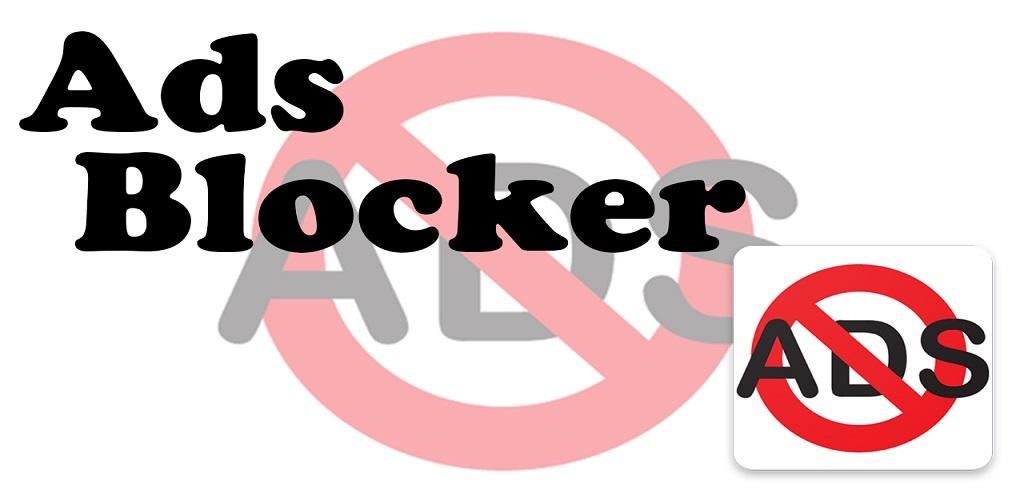 AD Blocker apk