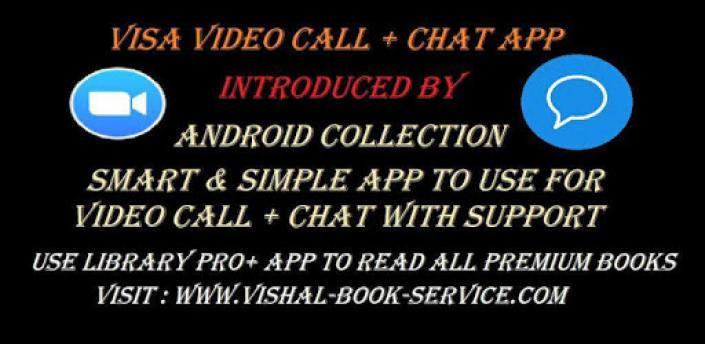 Video Call Messenger💬 apk