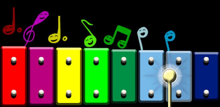Baby Xylophone apk