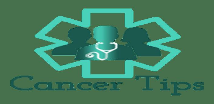 Cancer Tips apk