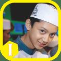 Kumpulan Lagu Sholawat Gus Azmi Merdu Terbaru Icon