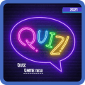 Kahoot Questions Game 2021 Icon
