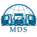 Manara Distribution System Icon