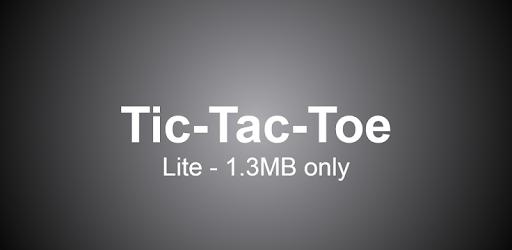 Lite - TicTacToe (Zero-Kata) apk
