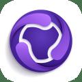 YoApp - Everything 4 Everyone Icon