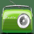 Majic 102.1 FM Radio Online Live Station APP FREE Icon