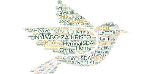 Nyimbo Za Kristo apk