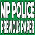 MP POLICE SI, SUBEDAR, HOMEGUARD, PLATOON COMUNDER Icon