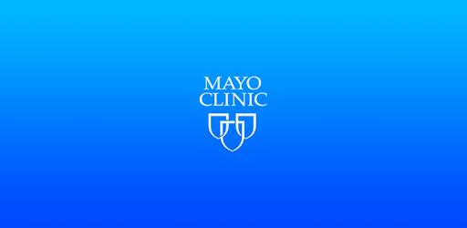 Mayo Clinic apk