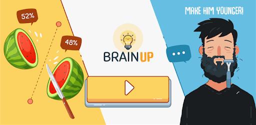 Brain Up apk