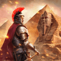 Clash of Empire: Strategic Empire Age Icon