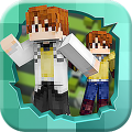 Blockman Multiplayer for MCPE pro Icon