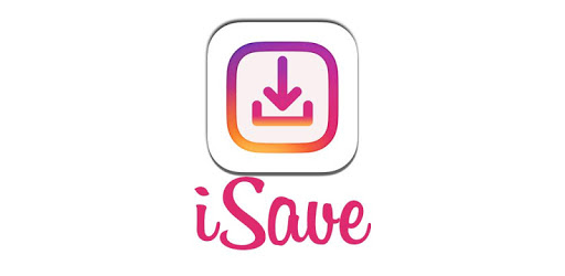 iSave - Photo and Video Downloader for Instagram apk