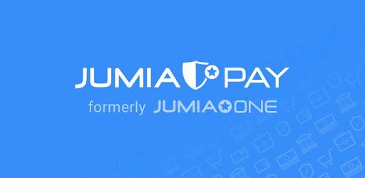 JumiaPay - Airtime & Bills apk
