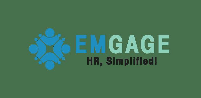 Emgage Human Resource Management App (HRMS) apk