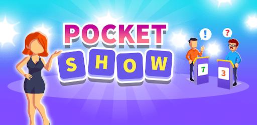 Pocket Show apk
