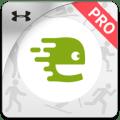 Endomondo Sports Tracker PRO Icon
