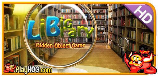 Free New Hidden Object Games Free New Big Library apk