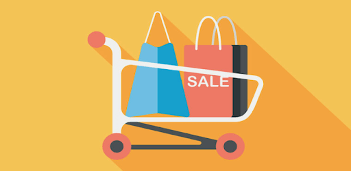All Shopping and Shop Online in one app. apk