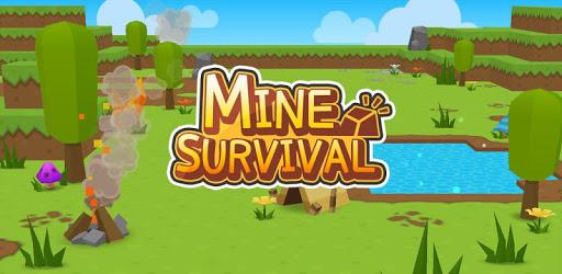 Mine Survival apk