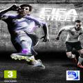 FIFA Street 2 Icon