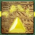 Egypt Jewels Match Icon