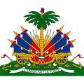 The presidents of Haiti Icon