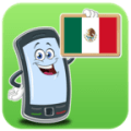 Mexican apps and games Icon