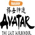 Avatar - the Last Airbender Icon