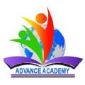 Advance Academy Icon