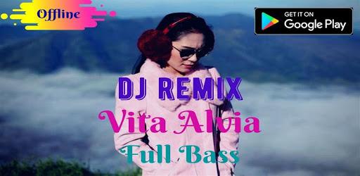 DJ Satu Hati Sampai Mati - Vita Valia 2020 Offline apk