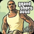 Grand Theft Auto: giude for  Vice City Icon