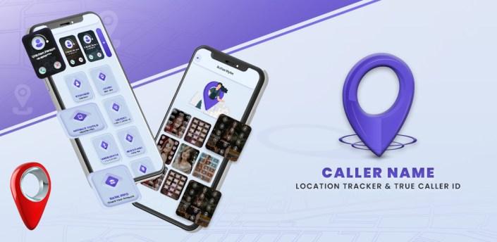 How to Get Caller Name & True Caller ID apk