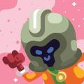 Timo - Adventure Puzzle Game Icon